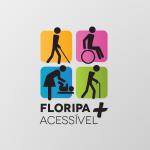 floripa-acessivel-mobilidade-inclusão