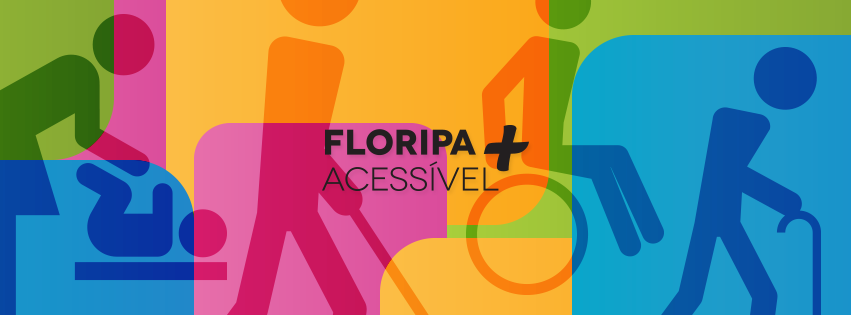 Floripa+Acessível