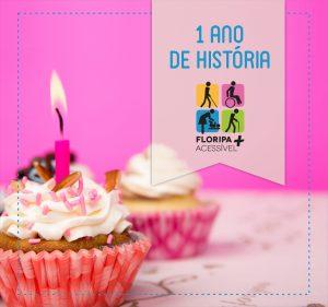 floripa-acessível-aniversário-1-ano