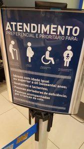 Floripa-acessível-atendimento-preferencial-prioritário-pessoa-com-deficiência-portadora
